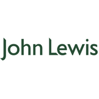 Johnlewis offers