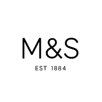 Marks and Spencer Discount Codes