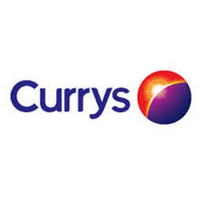 currys discounts