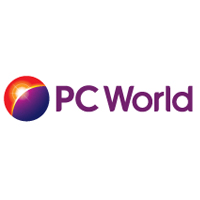 pc world vouchers