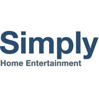 Simply Home Entertainment discounts