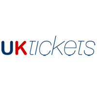 UKTickets vouchers