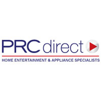 PRC Direct voucher codes