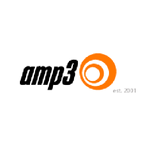 Advanced MP3 Players vouchers