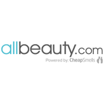 Allbeauty.com voucher codes
