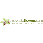 Serenata Flowers Voucher Codes