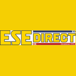 ESE Direct Voucher Codes