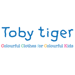 Toby Tiger Discount Codes
