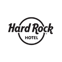 Hard Rock Hotels Discount Codes