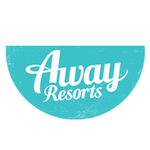 Away Resorts Discount Codes