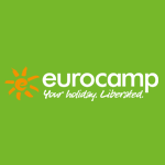 Eurocamp Voucher Codes