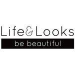 Life and Looks Voucher Codes