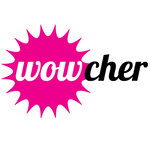 Get extra Huge Saving 70% Off RRP On Travel with Wowcher promo