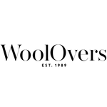 Woolovers Discount Codes