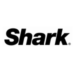Shark Clean Voucher Codes