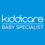 Kiddicare Voucher Codes