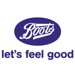 You save Half Price on Picked Toiletries with Boots DISCOUNT    , Now use this offer Now