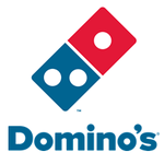 Domino's Pizza Voucher Codes