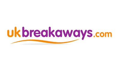 UK Breakaways Discount Codes
