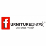 Furniture at Work Discount Codes