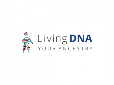 Living DNA Voucher Codes
