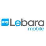 Lebara Mobile Voucher Codes