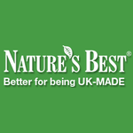 Nature's Best Voucher Codes