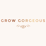 Grow Gorgeous Voucher Codes