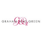Graham & Green Voucher Codes