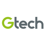 Gtech.co.uk Voucher Codes