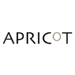 Apricot Discount Codes