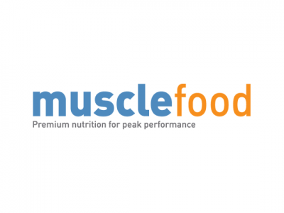 Muscle Food Voucher Codes