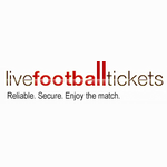 Live Football Tickets Voucher Codes