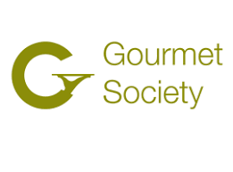 15% money saved Spending More than £100 by using gourmetsociety.co.uk service