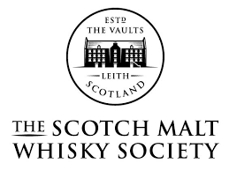 The Scotch Malt Whisky Society Club Member Ship Valids FROM ONLY £80