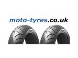 Summer Tyres FROM ONLY £66 by using moto-tyres.co.uk service