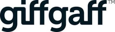 You may get free SIM with £20 goodybag package with giffgaff.com mobile service