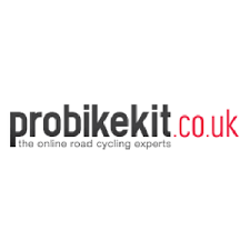 Get extra at least 75% Discount today RRP on Running by using probikekit.co.uk