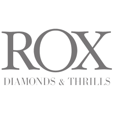 New Rox.co.uk Discount code -