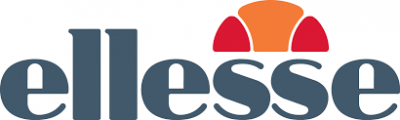 Get huge discount for Men's Best Sellers FROM ONLY £12.50 by using ellesse.co.uk