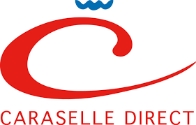 New Discount code for caraselledirect.com - 10% OFF on 1ST Purchase When You Join