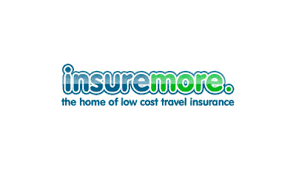 Don't miss free kid's cover included with your policy by using insuremore.co.uk Travel Insurance discount