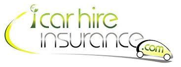 Excess Europe Annual Car Insurance Now need £38 with icarhireinsurance.com discount