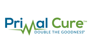 Weight Management FROM ONLY £4.99 by using primalcure.com voucher