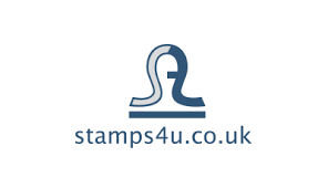 Accessories start only  £3 with stamps4u.co.uk voucher