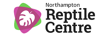 Don't miss Big saving 10% money saved When You Join by using Northampton Reptile Centre discount