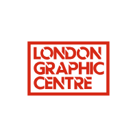 15% Student Discount today For orders by using London Graphic Centre discount