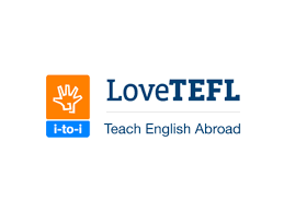 50% money saved 300 Hour Online TEFL Course
