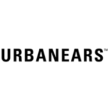 10% money saved Headphones And Accessories with urbanears.com discount code