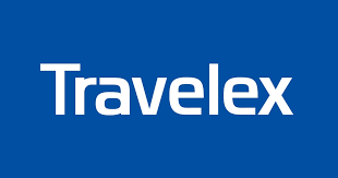10% money saved Bank Holiday Weekend Reservations with travelex.co.uk discount